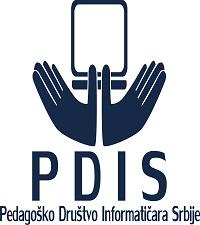 Logo_PDIS2.jpg