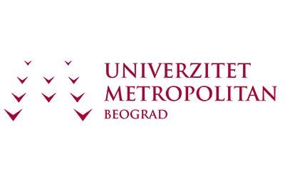 logo-02-pr-re-bgd.png