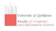 univerzitet.png